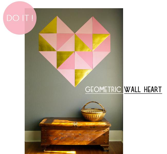 wallheart3