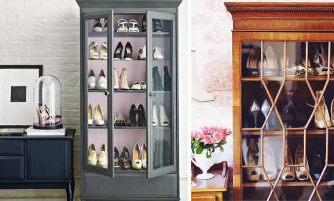 fabriquer rangement chaussures fabulous range chaussures with fabriquer rangement chaussures. Black Bedroom Furniture Sets. Home Design Ideas