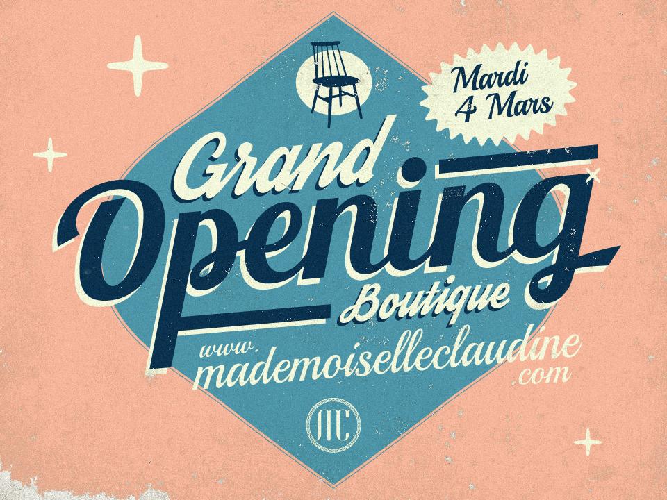 ouverture-boutique