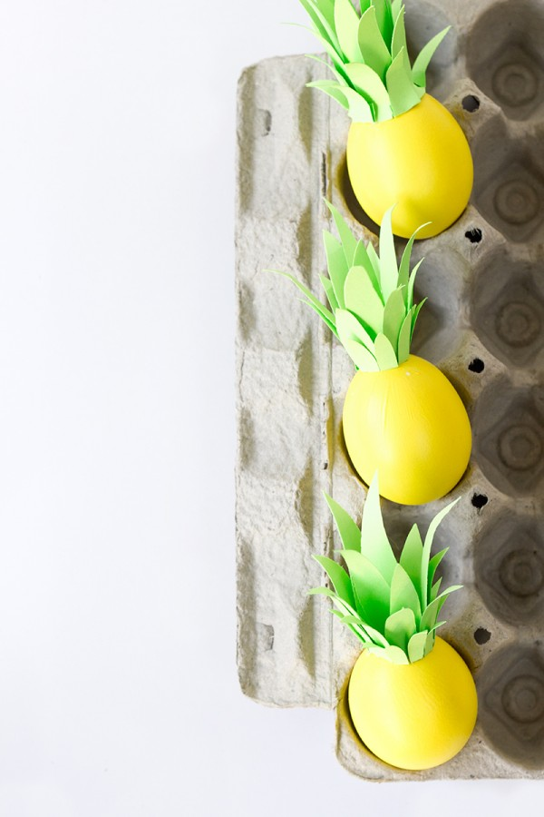 DIY-Pineapple-Easter-Eggs3
