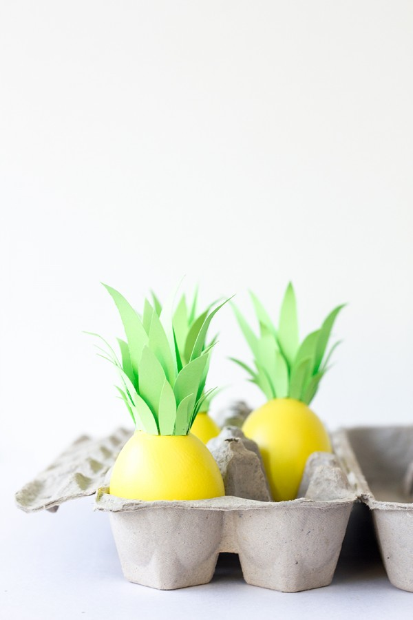 DIY-Pineapple-Easter2