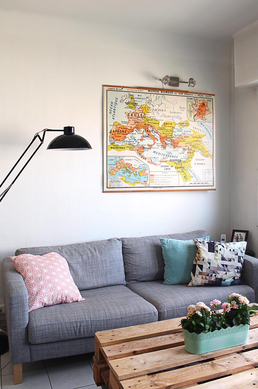 la carte de geographie fait son retour mademoiselle. Black Bedroom Furniture Sets. Home Design Ideas