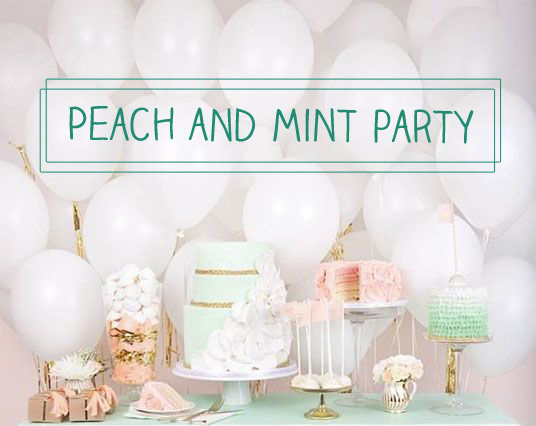 titre-oeach-and-mint-party