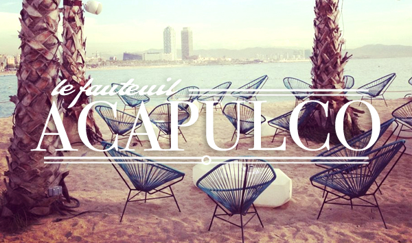 acapulco-chair3