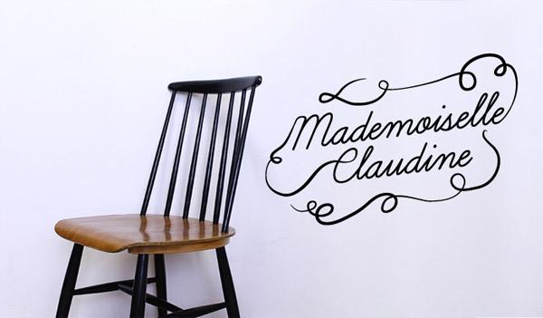 mademoiselleclaudine012