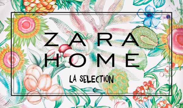 selection-zara-home