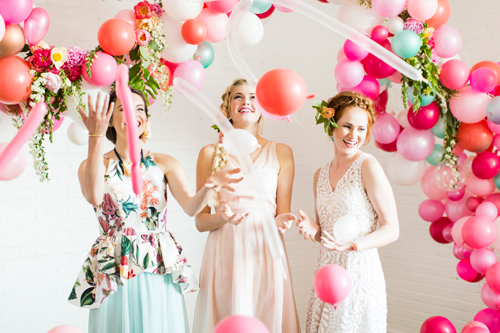 FLAMINGO-POP-BRIDAL-SHOWER