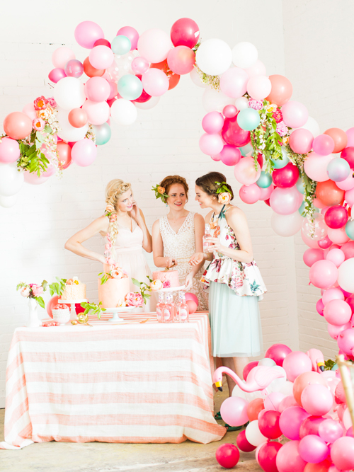 PINK-FLAMINGO-BRIDAL-SHOWER-17