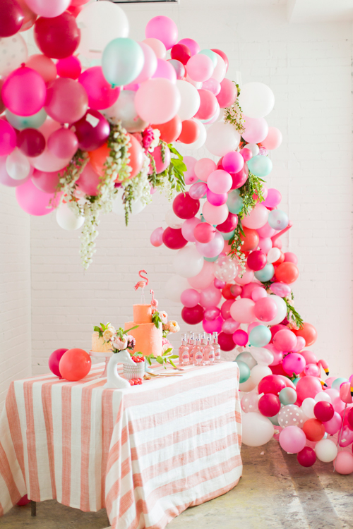 PINK-FLAMINGO-BRIDAL-SHOWER-19