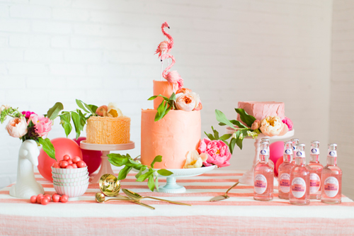 PINK-FLAMINGO-BRIDAL-SHOWER-27