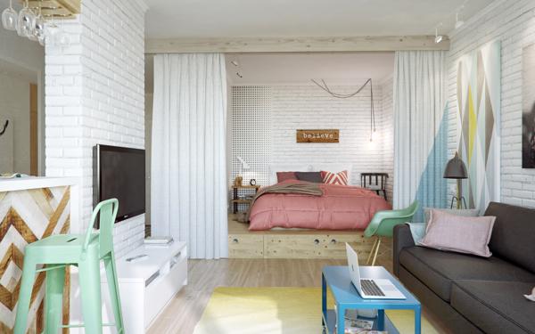 45_square_meter_apartment2
