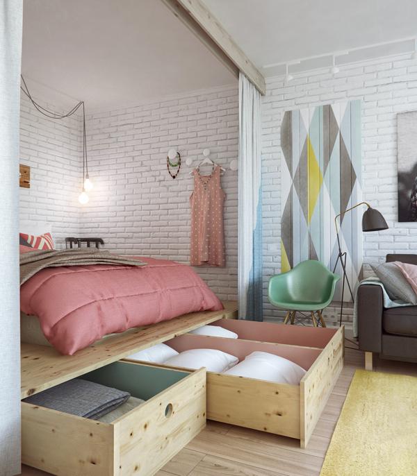 45_square_meter_apartment3