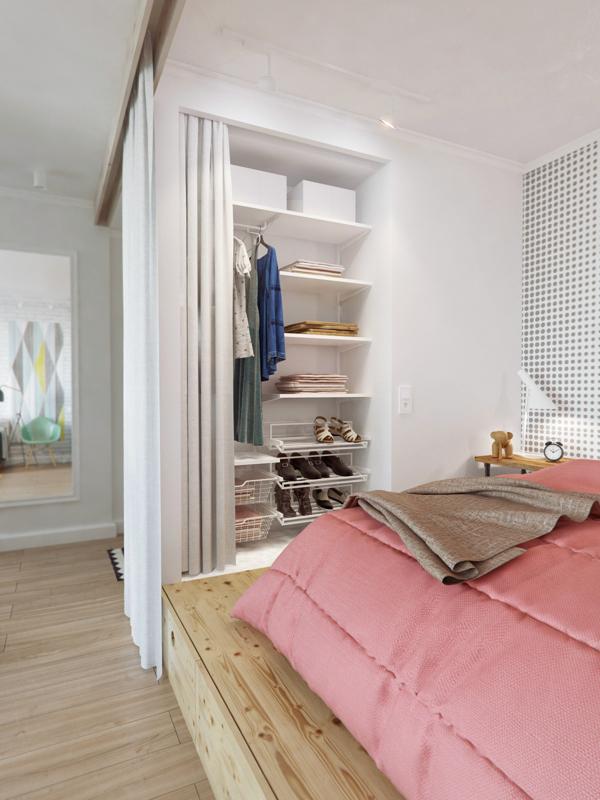 45_square_meter_apartment4