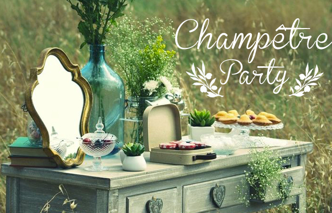 titre-inspiration-party-natural