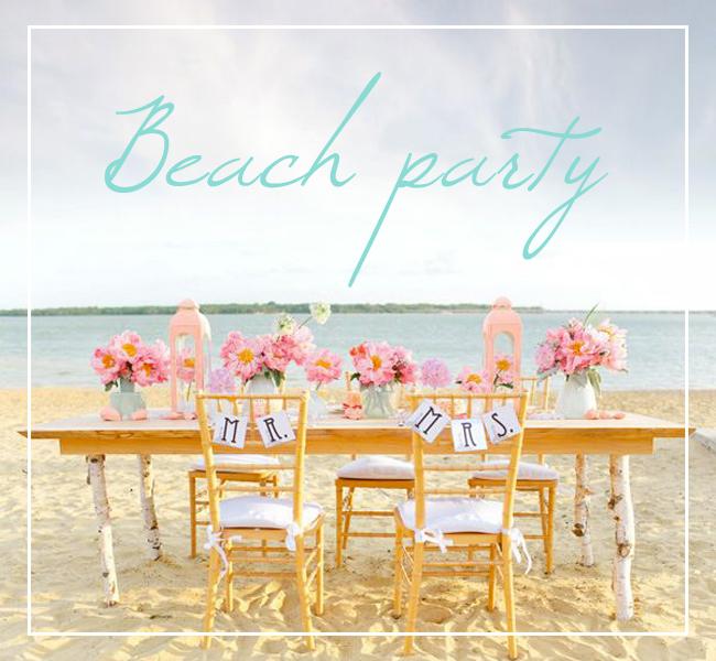 visuel-beach-party