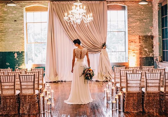 elegant-vintage-wedding-inspiration-36