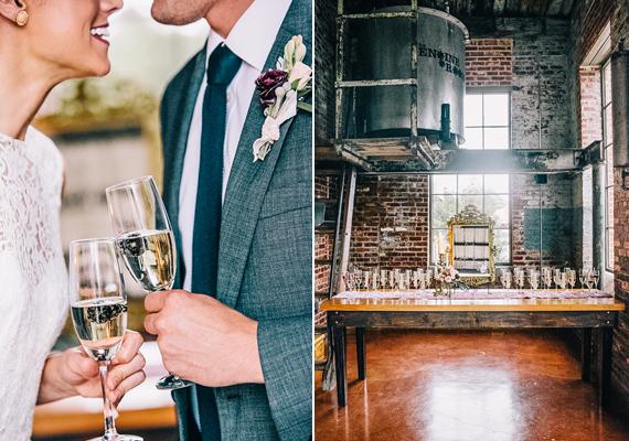 elegant-vintage-wedding-inspiration-39