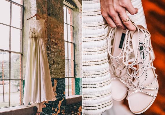 elegant-vintage-wedding-inspiration-42