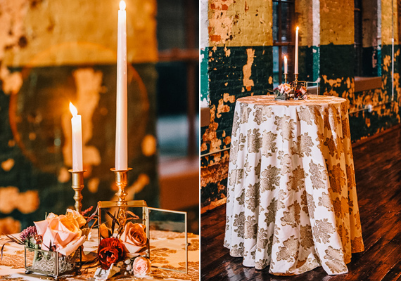 elegant-vintage-wedding-inspiration-43