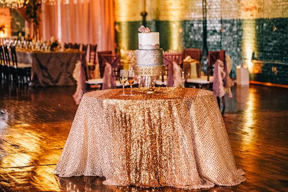 elegant-vintage-wedding-inspiration-5