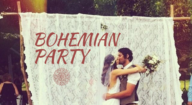 VISUEL-BOHEMIAN-PARTY