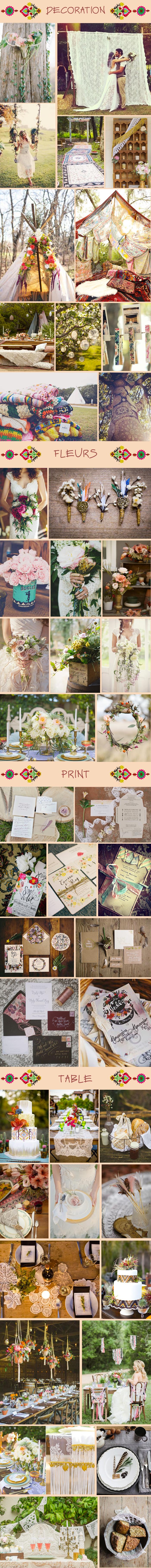 mariage-bohemien-