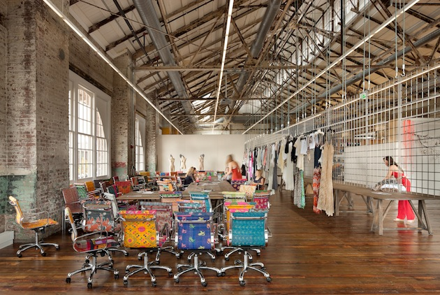 Navy-Shipyard-Turns-Urban-Outfitters-Headquarters-1