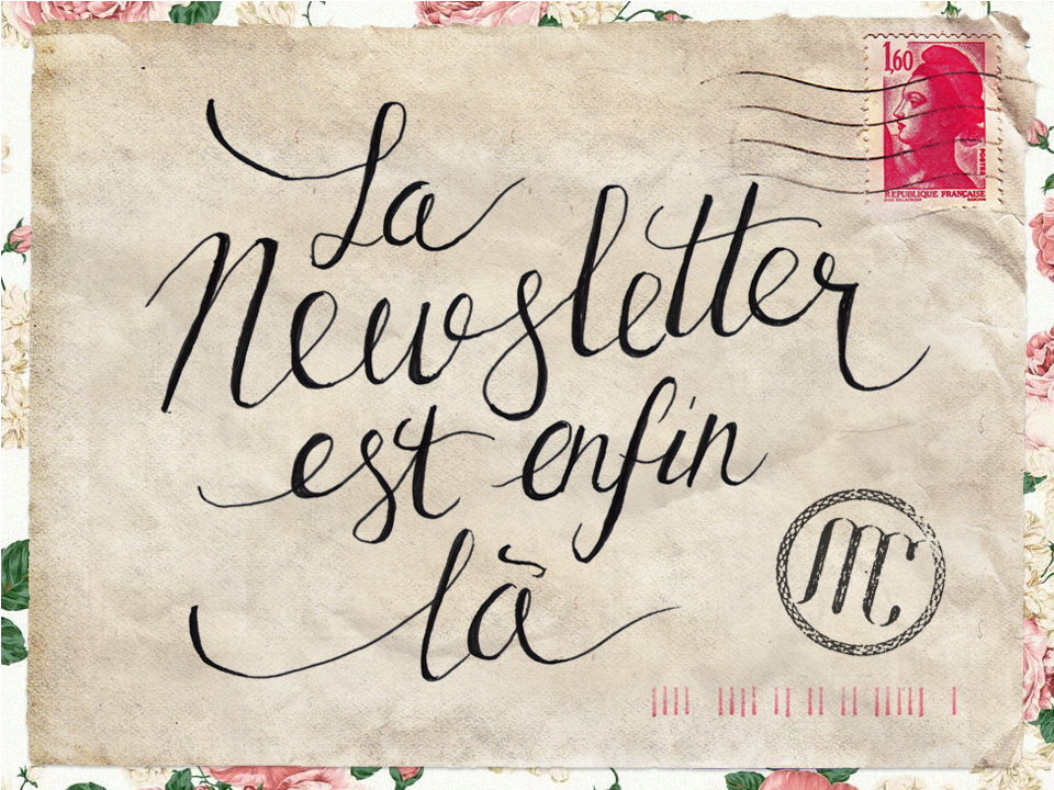 visuel-newsletter-mc