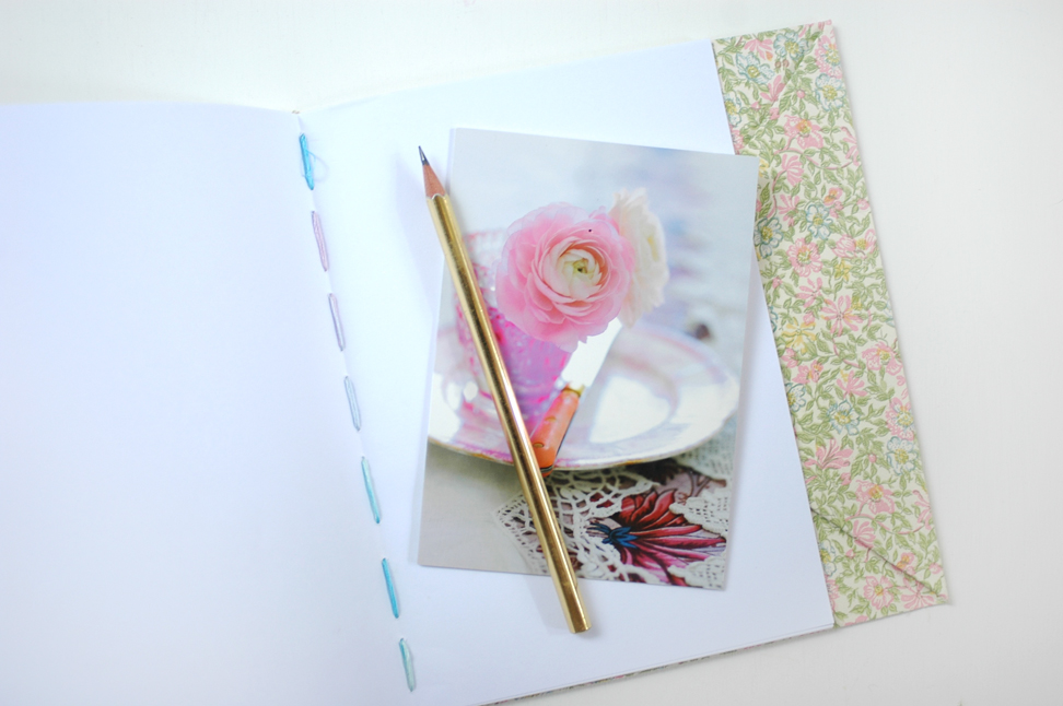 handmadenotebook_blog07