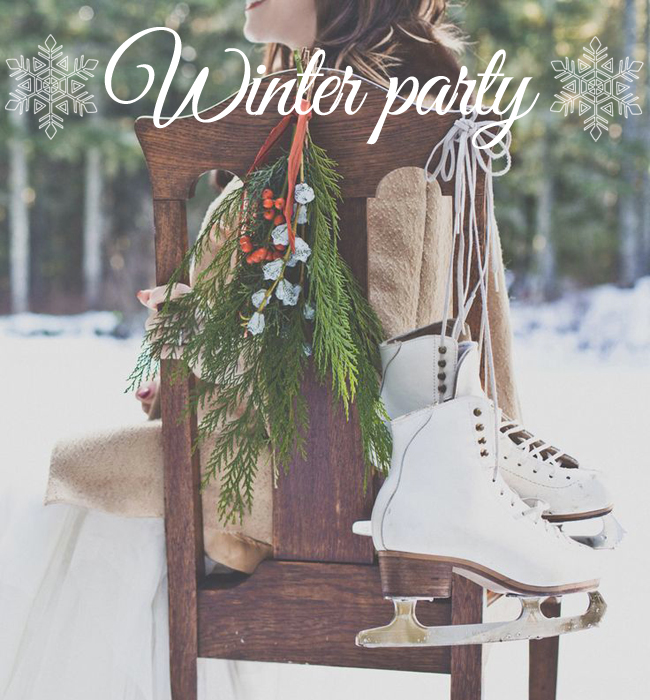 visuel-winter-party