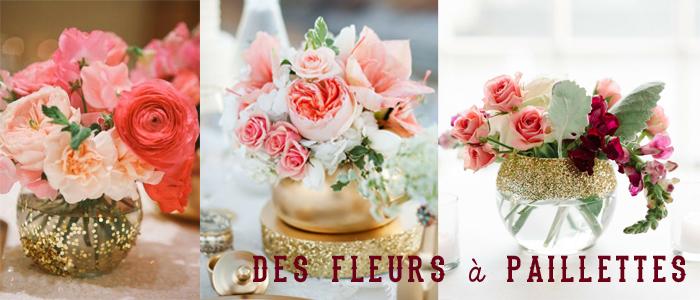 fleurs-1