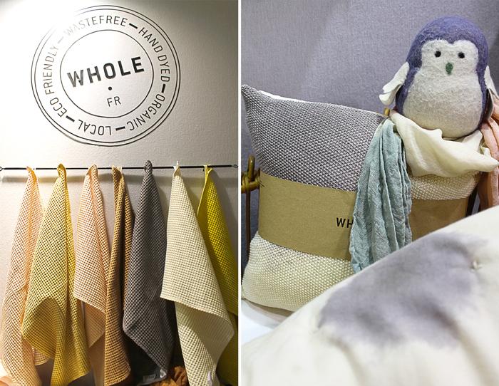 whole-madeinfrance-maison&objet-mademoiselleclaudine