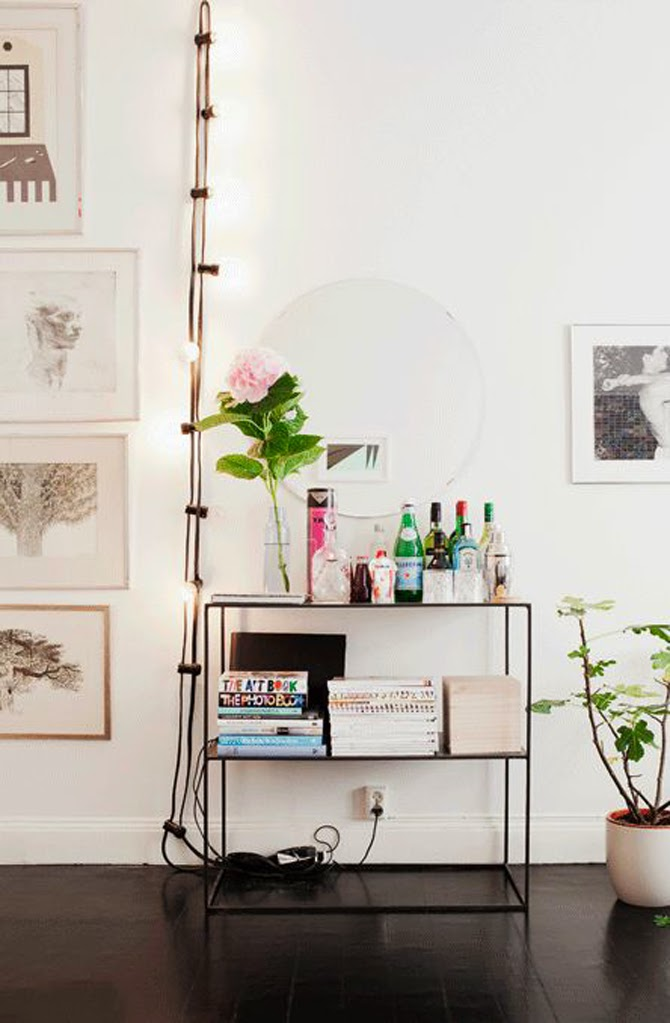 home-tour-glamour-guirlande-mademoiselle-claudine