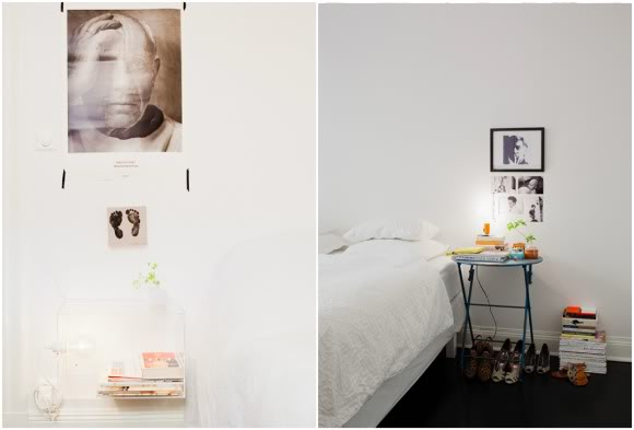 home-tour-glamour-chambre-mademoiselle-claudine