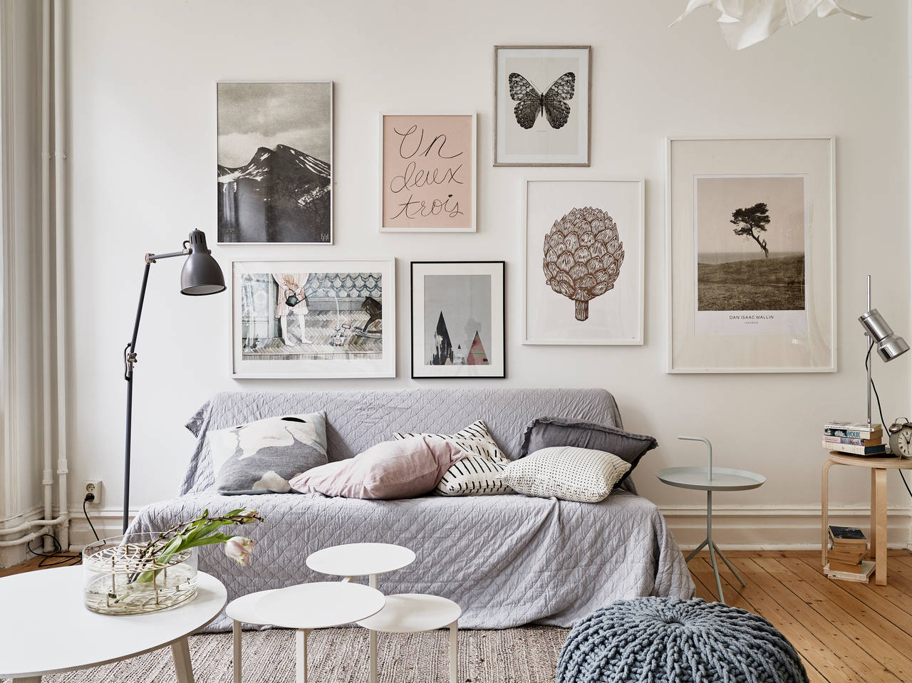 home-tour-couleur-pastel-mademoiselle-claudine