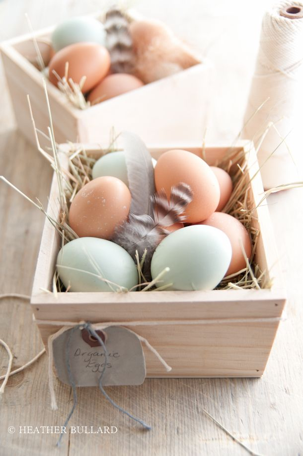 box-eggs-easter-mademoiselle-claudine