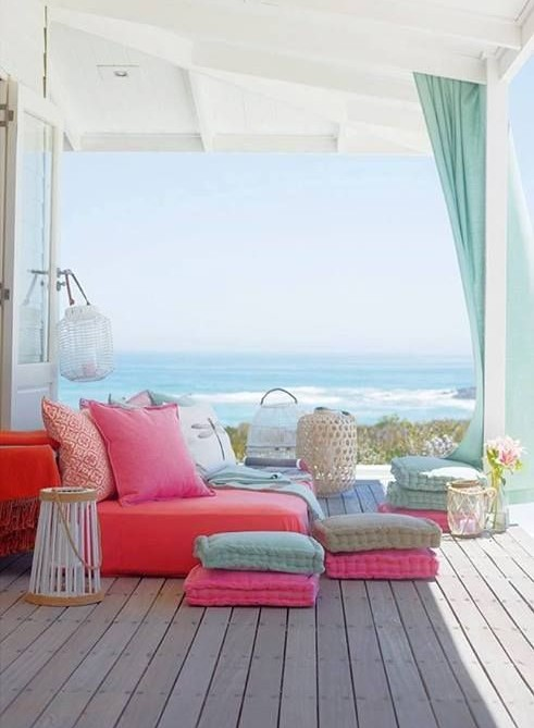 salon-jardin-maison-bord-mer-mademoiselle-claudine