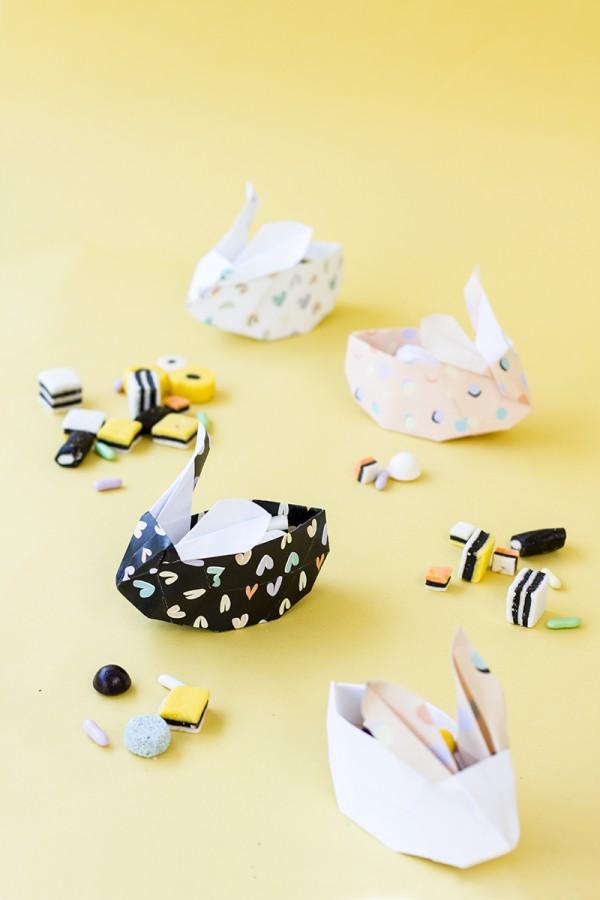 DIY-Origami-Easter-Bunnies-mademoiselle-claudine