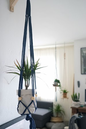 suspension-plante-traphilo-perle-bois-mademoiselle-claudine-decourvrirdesign