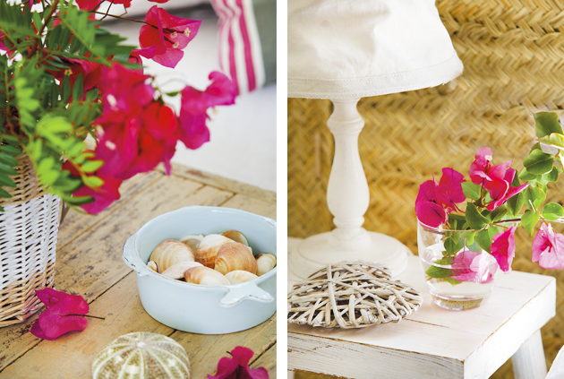 maison-vacances-fleur-bouguainvillier-mademoiselle-claudine