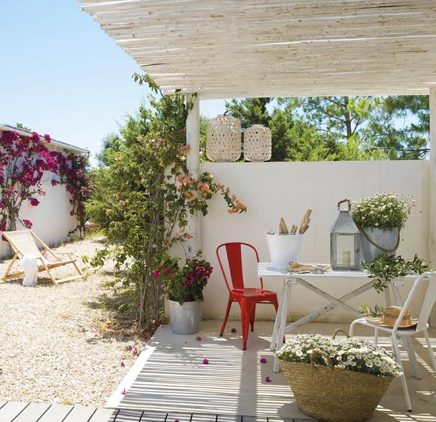 maison-vacances-été-exterieur-mademoiselle-claudine