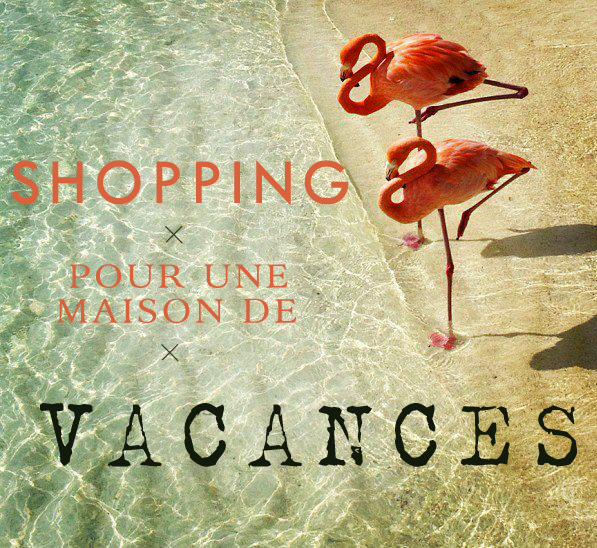 shopping-maison-vacances-mademoiselle-claudine