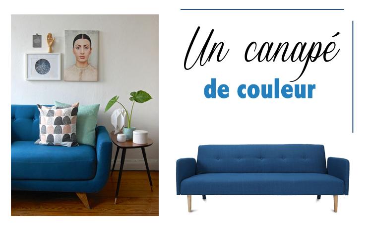 canape-bleu-mademoiselle-claudine