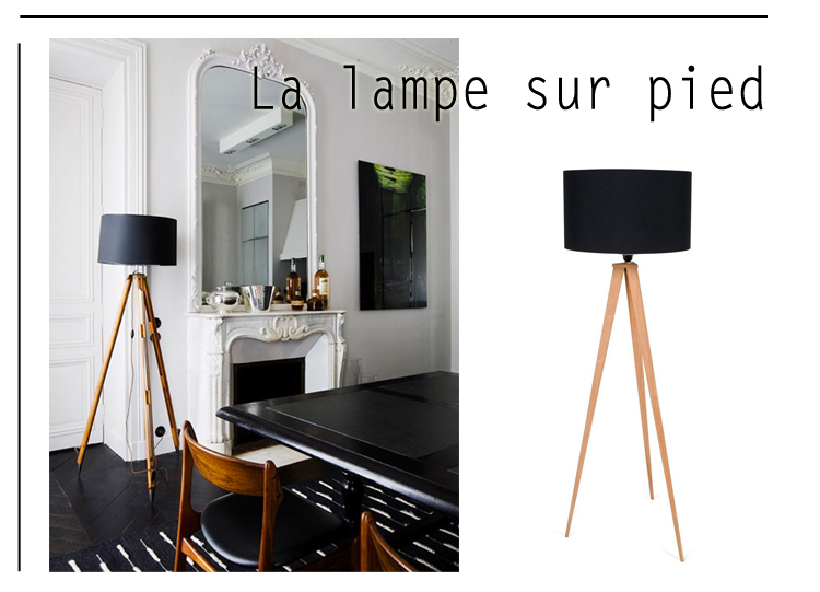 lampe-tripode-mademoiselle-claudine
