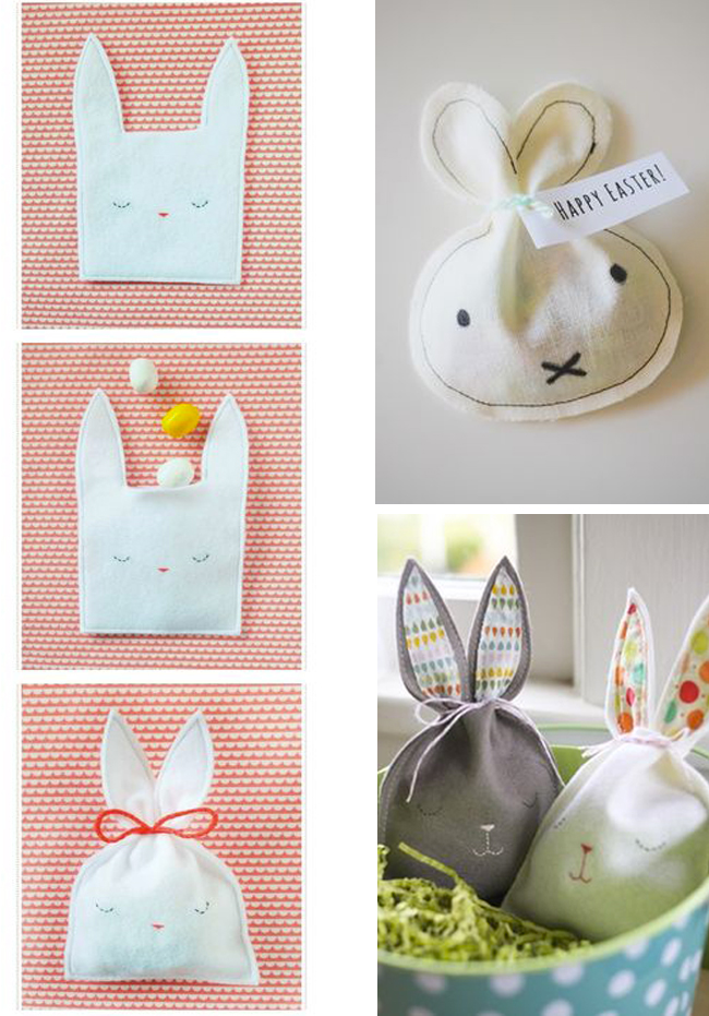 pâques-diy-lapin-couture-mademoiselle-claudine