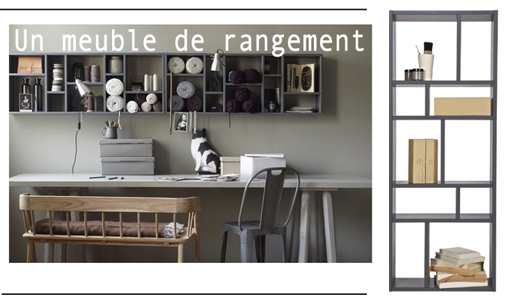 shopping pour mon nouvel appartement mademoiselle claudine le blog. Black Bedroom Furniture Sets. Home Design Ideas