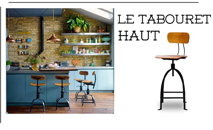 tabouret-haut-mademoiselle-claudine