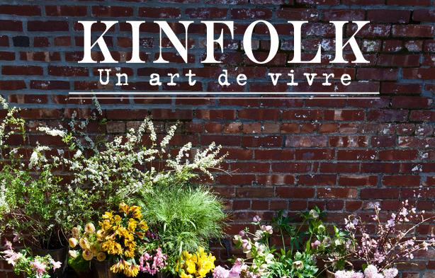 kinfolk-art-de-vivre-mademoiselle-claudine