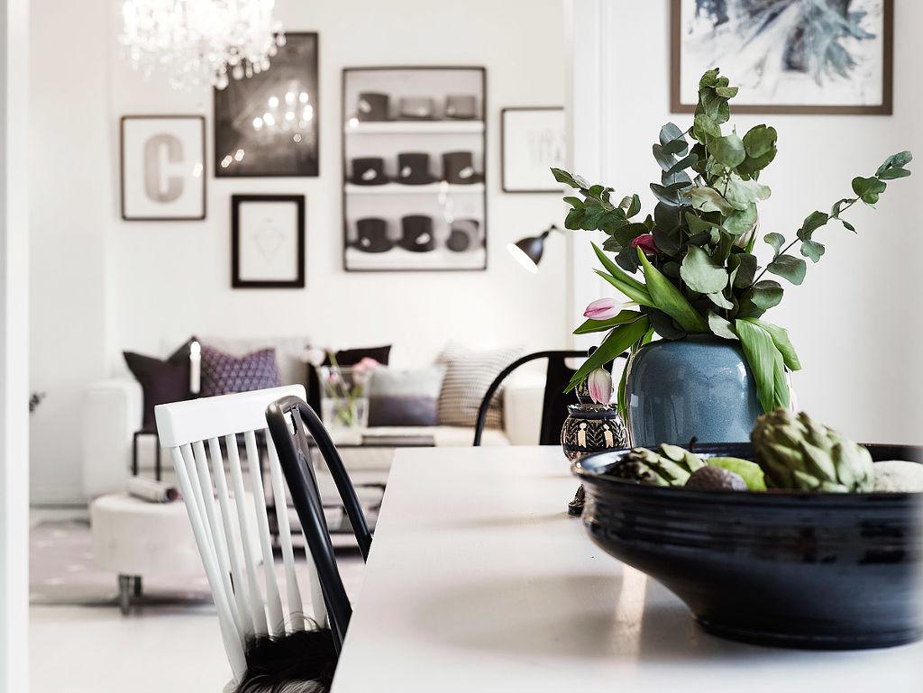 home-tour-scandinave-féminin-mademoiselle-claudine-détail-table