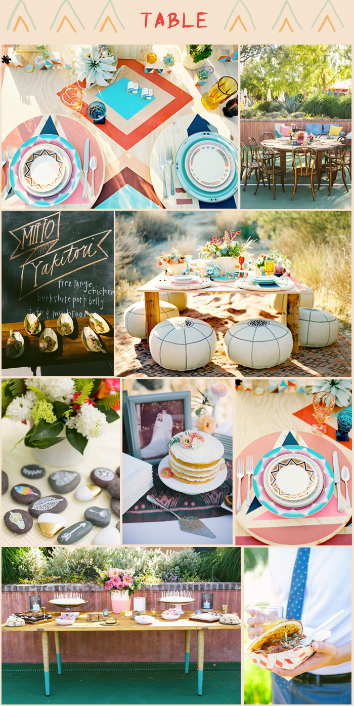 inspiration-party-californian-wedding-table-mademoiselle-claudine